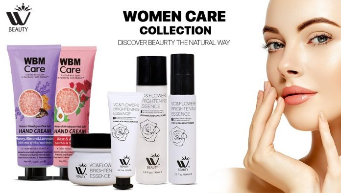 wbm-women-care-products-collection